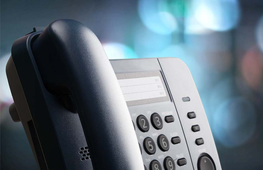 Sip Trunking Explained